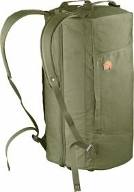 Fjällräven Splitpack Large grün (F24245-620)
