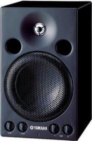 Yamaha MSP3, Stück