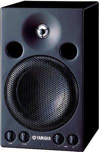 Yamaha MSP3 Stück