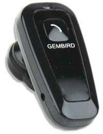 Gembird BTHS-005