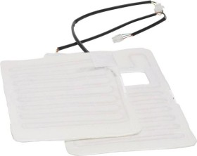 Dometic Magiccomfort MSH 601 Einbausitzheizung (9101700026)