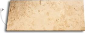 Marmony M800/MTC-40 Infrarotstrahler-Set Marmor