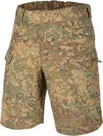 Helikon-Tex Urban Tactical Shorts Flex 11 Nyco Ripstop Hose kurz pencott badlands (Herren) (SP-UFK-NR-42)