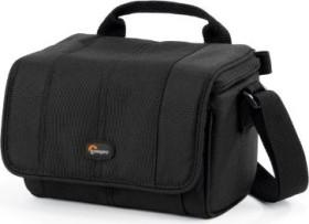 Lowepro Stockholm 110 camera bag black (LP361580)