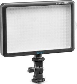 Cullmann CUlight VR 860DL (61650)