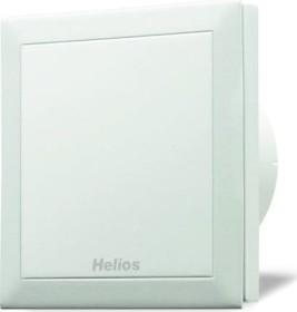 Helios MiniVent M1/100 F Einbauventilator (6175)