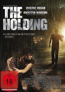 The Holding - Keiner kann entkommen...
