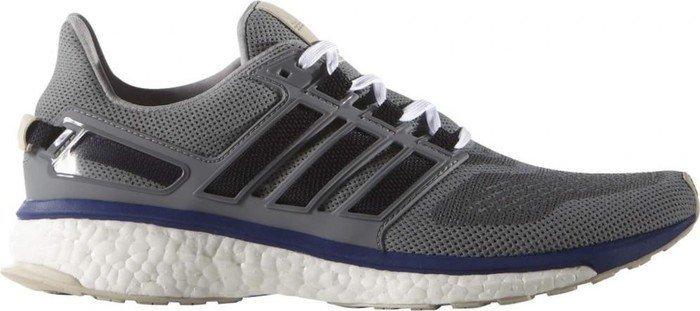 0d3e62d0c adidas Energy Boost 3 mid grey unity ink vapour green (men) (AQ5958 ...