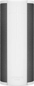 Ultimate Ears Megablast weiß (984-000928)