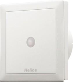 Helios MiniVent M1/100 P Einbauventilator (6174)