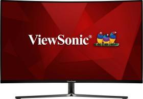 "ViewSonic VX3258-2KPC-MHD, 31.5"" (VS17752)"