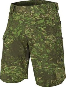 Helikon-Tex Urban Tactical Shorts Flex 11 Nyco Ripstop Hose kurz pencott wildwood (Herren) (SP-UFK-NR-45)