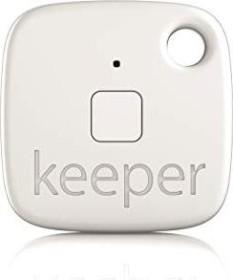 Gigaset Keeper white (S30852-H2755-R102)
