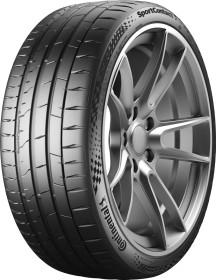 Continental SportContact 7 245/35 R21 96Y XL MGT FR (0311533)