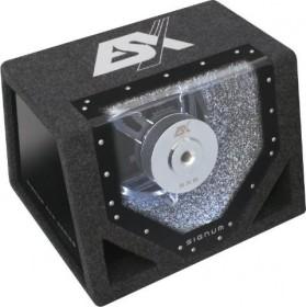 ESX SXB 302