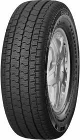 Continental Vanco FourSeason 2 235/65 R16C 115/113R