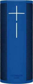 Ultimate Ears Megablast blau (984-000924)