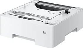 Kyocera PF-3110 Papierzuführung (1203SA0KL0)