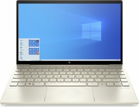 HP Envy 13-ba0169ng Pale Gold (21B94EA#ABD)