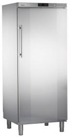 Liebherr GKv 6460 Gewerbe-Kühlschrank