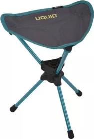 Uquip three Sixty mini camping stool (244021)