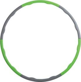 Donic Schildkröt Fitness Hoop Gymnastikreifen 100cm (960035)