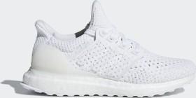 adidas Ultra Boost ftwr white/grey one (Junior) (CP8773)