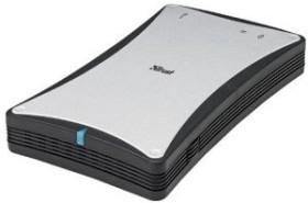 Trust CA-1100, USB-B 2.0 (14598)