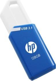 PNY HP x755w 128GB, USB-A 3.0 (HPFD755W-128 / HPFD755W128-BX)