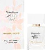 Elizabeth Arden White Tea Mandarin Blossom Eau de Toilette, 30ml