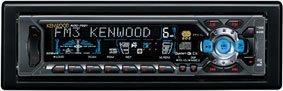Kenwood KDC-7021