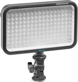 Cullmann CUlight V 390DL (61630)