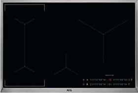 AEG Electrolux IKE84441XB Induktionskochfeld Autark