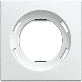 Busch-Jaeger Allwetter 44 Haube für Lichtsignal, grün (2664-13-101)