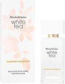 Elizabeth Arden White Tea Mandarin Blossom Eau de Toilette, 50ml