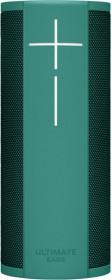 Ultimate Ears Megablast grün (984-000926)