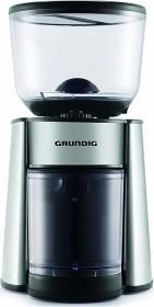 Grundig CM 6760 (GMS2060)