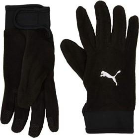 Puma Goalkeeper Gloves Liga
