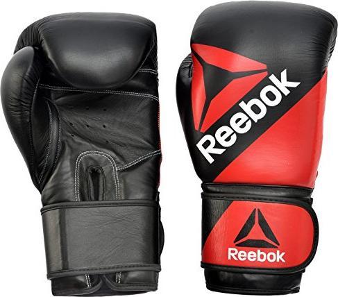 Reebok Trainingsboxhandschuhe -- via Amazon Partnerprogramm