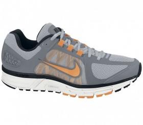 Zoom 79 Nike Vomero7Herrenab 00 € xBeoCd