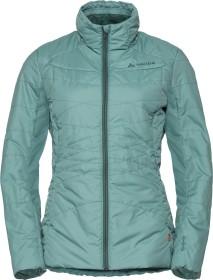 VauDe Skomer winter Jacket arctic hace (ladies) (41105-954)
