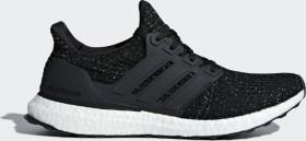 adidas Ultra Boost core black/ftwr white (Herren) (F36153)