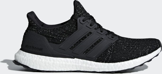 70cb9554f5627 adidas Ultra Boost core black ftwr white (men) (F36153) starting ...