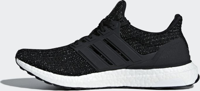 best sneakers retail prices new arrival adidas Ultra Boost core black/ftwr white (Herren) (F36153) ab € 99,95