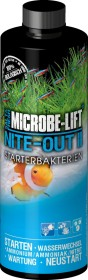 Microbe-Lift Nite-Out II Starterbakterien, 118ml (NITEH04)