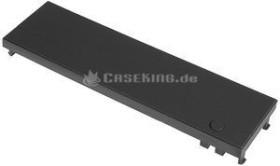 """BitFenix Shinobi 5.25"""" ODD Drive Bay Cover black, ODD bezel (BFC-SNB-150-ODDK-RP)"""