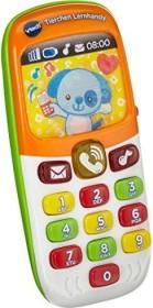 VTech Animal Learning Mobile Phone (80-138104)