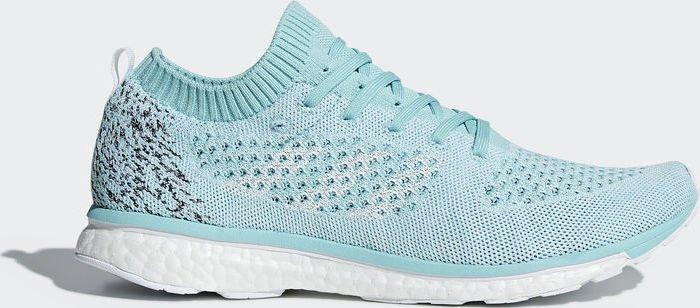 online store d5b2f bdf0c adidas adizero Prime LTD blue spiritftwr whitecarbon (Herren) (AQ0201