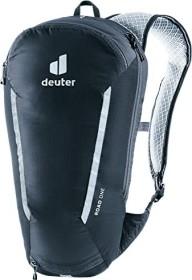 Deuter Road One schwarz Modell 2020 (3205021-7000)