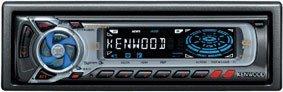 Kenwood KDC-5021